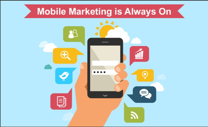 Tips On How To Make Money In Mobile Marketing